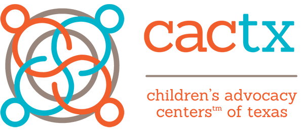 childrens advocacy centers of texas