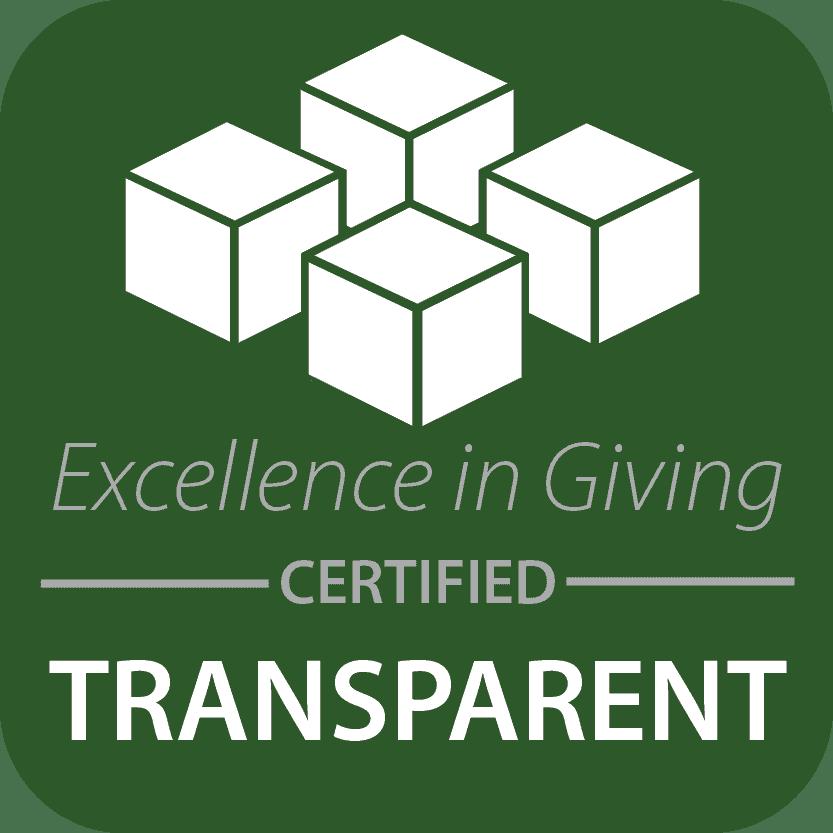 EIG Certified Logo
