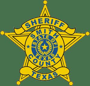 smith county sheriff