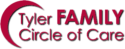 tyler family circle of care tyler texas