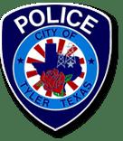 tyler police