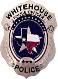 whitehouse police